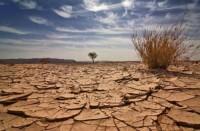 Nên tăng ngân sách tài trợ cho nghiên cứu khí hậu
