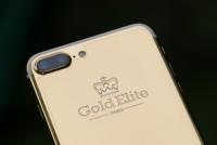 iPhone 7 Plus phiên bản giá 180 triệu đồng về Việt Nam