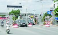 TP. HCM: Dự án BOT giao thông nhiều bất cập
