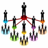 Xử phạt và thu hồi chứng nhận hoạt động Công ty đa cấp Absonutrix Việt Nam