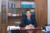 Kienlongbank bổ nhiệm tân Phó Tổng giám đốc