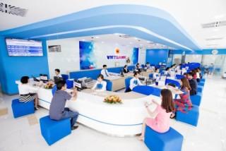 Vietbank dành nhiều ưu đãi tại Vietnam International MotorShow 2016