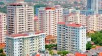 Điều chỉnh Dự án Tổ hợp căn hộ, thương mại, văn phòng Khu ĐTM Cầu Giấy