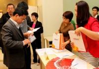 VNBA tổ chức hội thảo về cung cấp tín dụng theo chuỗi