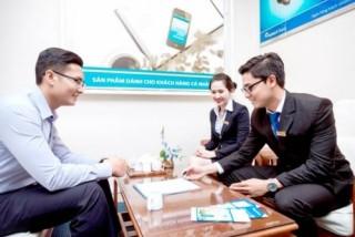DongABank: Kết quả kinh doanh đang khả quan