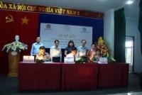 Đẩy mạnh phối hợp triển khai Nghị định 55 trên địa bàn Kon Tum