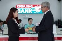 Thẻ Kienlongbank Visa – Nâng tầm quốc tế