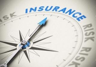 Cuộc chạy đua số hóa trong thị trường bảo hiểm nhân thọ