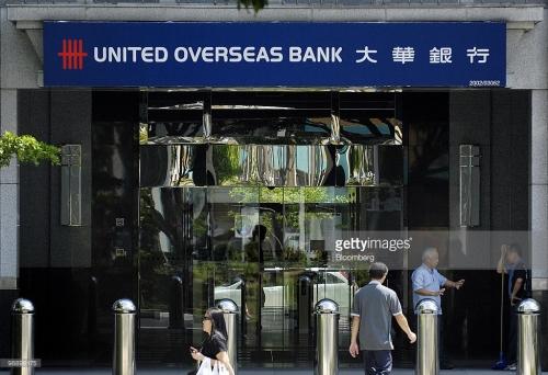UOB hướng đến phân khúc doanh nghiệp nhỏ tại Việt Nam