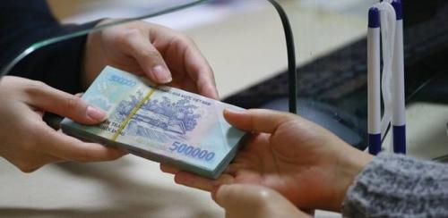 Maritime Bank muốn nhanh chóng thực hiện tốt nhiệm vụ xử lý nợ xấu