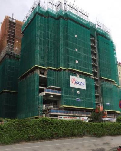 JLL: Nhu cầu nhà ở tại Hà Nội vẫn cao
