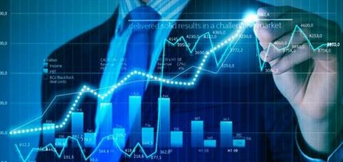 TTCK: 9 tháng, NĐT nước ngoài mua ròng 1,45 tỷ USD