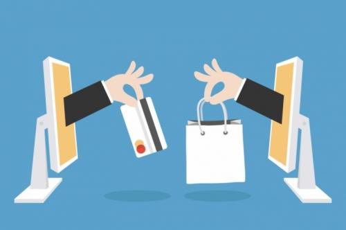 NHNN yêu cầu đảm bảo an toàn hoạt động trung gian thanh toán