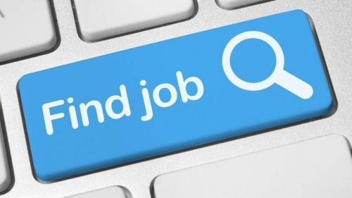 Nhu cầu tuyển dụng trung và cao cấp Quý III/2017