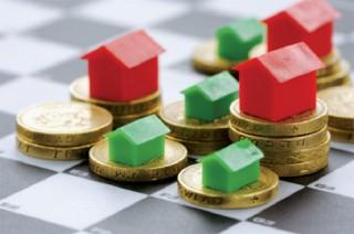 Quy định về giá tính lệ phí trước bạ đối với nhà trên địa bàn TP.HCM