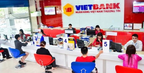 VIETBANK được bổ sung nhiều nội dung hoạt động