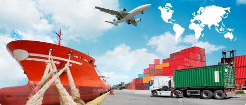 10 nhóm hàng xuất khẩu lớn nhất tính đến 30/9