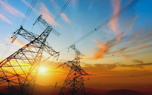 SHB tài trợ cho nhà thầu thi công dự án lưới điện