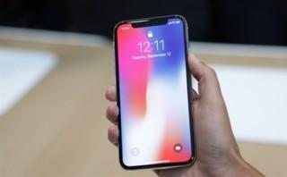 Người Việt 'miễn nhiễm' với cơn sốt iPhone X