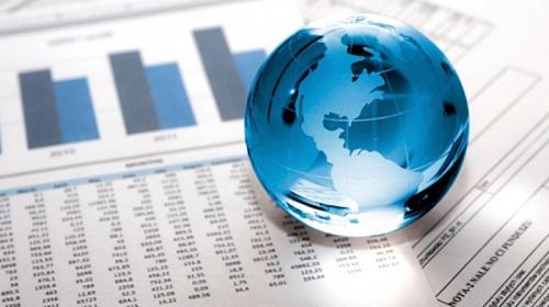 IMF: Kinh tế Việt Nam tăng trưởng 6,3% năm 2018