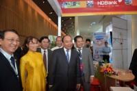 Đà Nẵng: Nơi khởi đầu cho hoạt động đầu tư tại Việt Nam