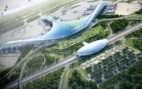 Thủ tướng duyệt khung chính sách bồi thường dự án sân bay Long Thành