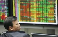 Chứng khoán sáng 17/10: Cổ phiếu ngân hàng nổi sóng