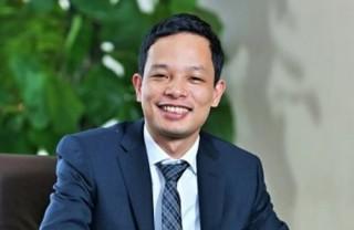 Ngân hàng Quốc dân chính thức có tổng giám đốc