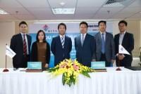 Hợp tác chiến lược hỗ trợ người lao động nói tiếng Hàn