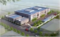 Hà Nội duyệt quy hoạch chi tiết Khu công nghiệp Thạch Thất - Quốc Oai