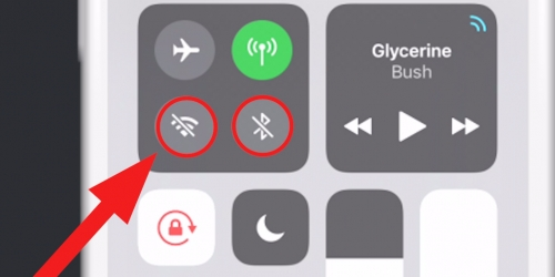 Cách xử lý 5 thay đổi phiền hà nhất trên iOS 11