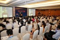 Hơn 60 doanh nghiệp Nhật Bản tham dự Ngày CNTT Nhật Bản 2017