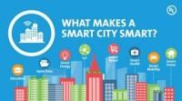15 giải pháp Thành phố thông minh sẽ được trình bày tại Demo Day