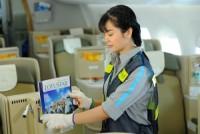 Korean Air vinh danh VIAGS vì chất lượng dịch vụ