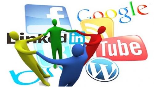 Marketing online: Giải pháp hỗ trợ hiệu quả