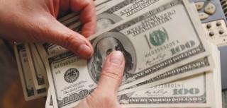 BacA Bank và SCB được kinh doanh, cung ứng dịch vụ ngoại hối