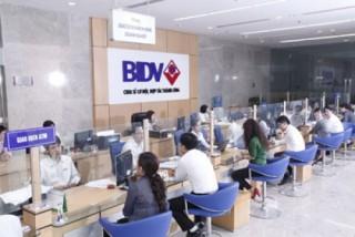 NHNN xác nhận đăng ký sửa đổi, bổ sung điều lệ của 2 công ty tài chính