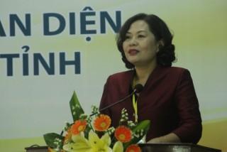 Để tài chính toàn diện góp phần phát triển Nam Trung bộ