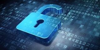 Hợp tác công – tư là chìa khóa để giải quyết vấn đề an ninh mạng