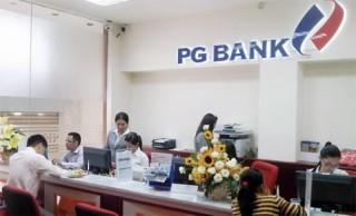 PG Bank được NHNN cấp phép kinh doanh, cung ứng dịch vụ ngoại hối