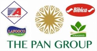 PAN: Lợi nhuận hợp nhất sau thuế 9 tháng đã vượt 44% kế hoạch năm