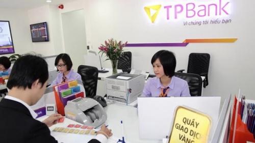 Nhiều công ty tài chính được kinh doanh, cung ứng dịch vụ ngoại hối