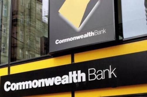 NHNN thu hồi Giấy phép của NH Commonwealth Bank of Australia chi nhánh TP. HCM