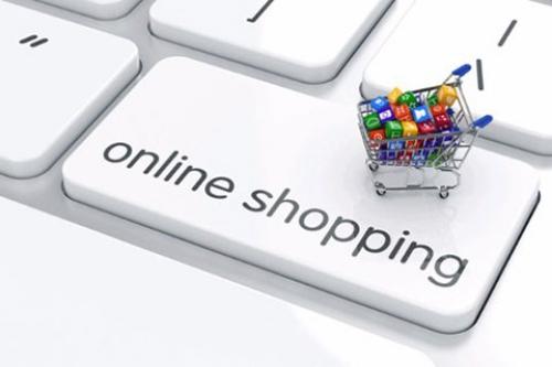 Người Việt mua sắm qua ứng dụng nhiều hơn