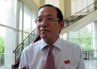 Cuộc chiến thương mại Mỹ - Trung: Cần đánh giá những hàng hóa bị tác động