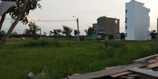 Sẽ cấp giấy chứng nhận nhà đất cho dân khu tạm cư Bình Trưng Đông
