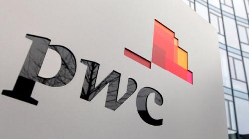 Doanh thu của PwC đạt mức kỷ lục 41,3 tỷ USD