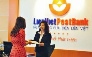 LienVietPostBank tri ân khách hàng nữ