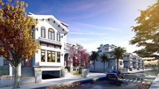 Mở bán dự án bất động sản tại Quảng Bình