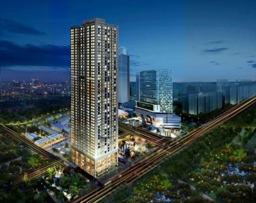 PVcomBank sẽ hỗ trợ người mua nhà dự án Tokyo Tower